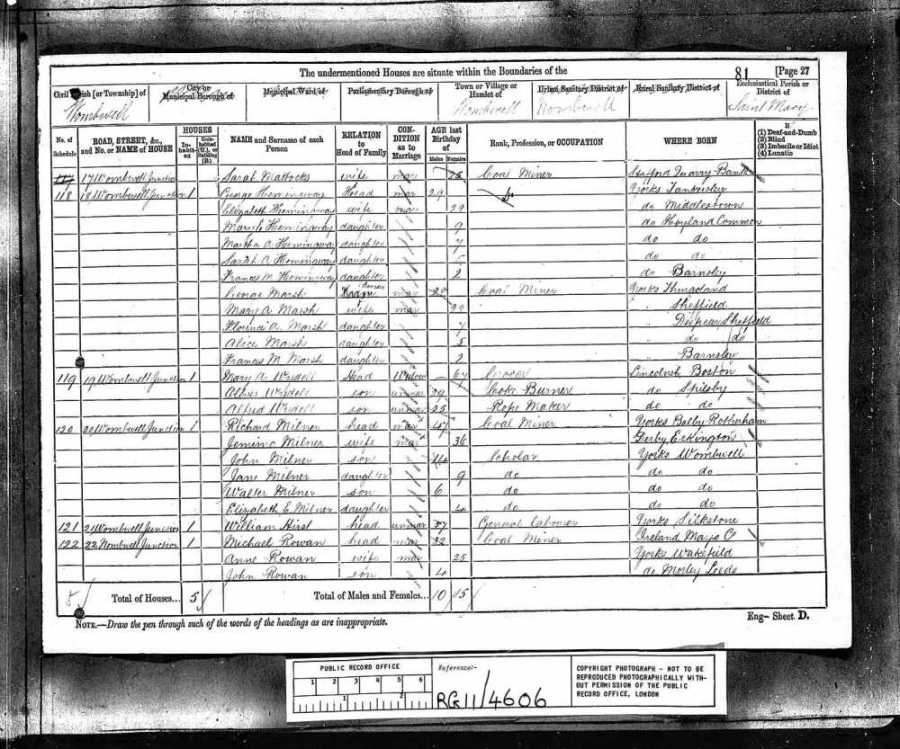1881-uk-census-geo-and-liz.jpeg