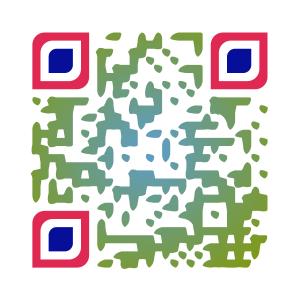 unitag_qrcode_1384982825933