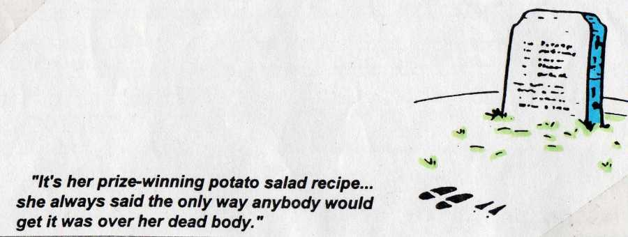 potato_grave001
