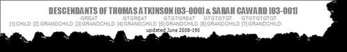 7-20-2010-5-14-21-pm