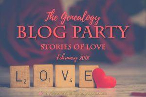feb_blogparty