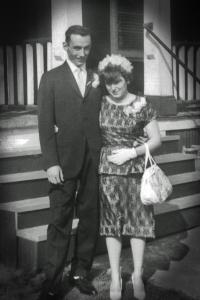 1962_momanddad
