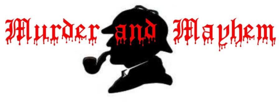 murderandmayhem1